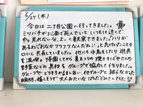 IMG_3780 - コピー