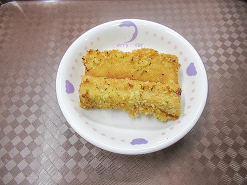 高野豆腐スティック---コピー